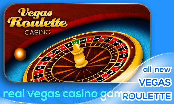 Poker chips - 17804