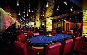 Landbaserat casino - 27191