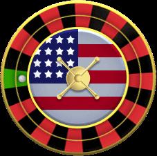 Roulette wheel - 79912
