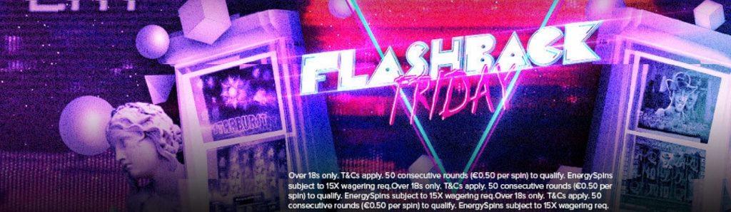 Casino flashback Get - 63076