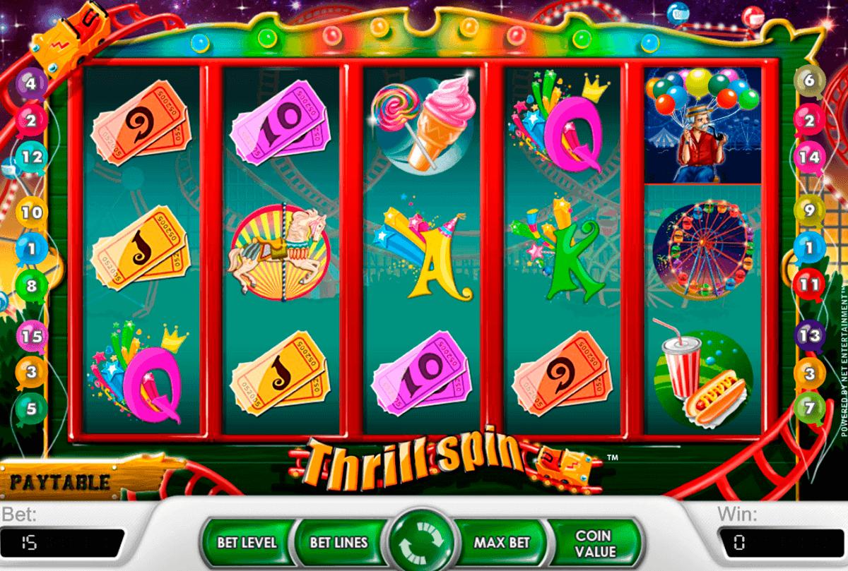 Symboler casino multiplikator - 43196