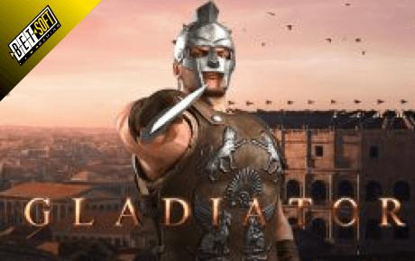 Casino heroes Gladiator - 47807