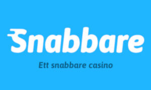 Snabbare casino recension - 72105