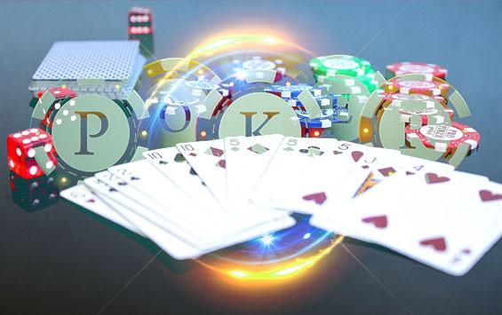 Välkomstbonus casino kan - 88250