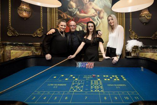 Svensk kasino med - 39982