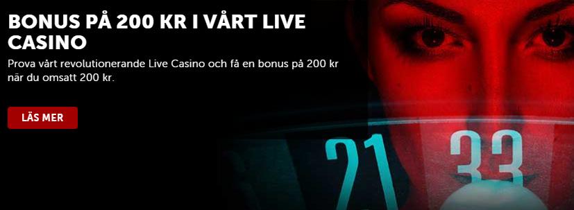 Casino bonus omsättningskrav - 98846