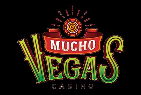 Vegas 24 casino - 47251