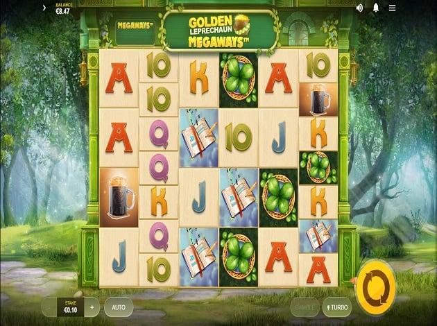 Lucky casino free - 79320