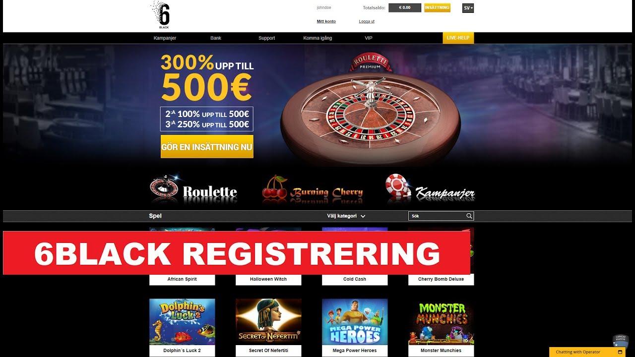 Klassiska casinospel Betsoft - 82545