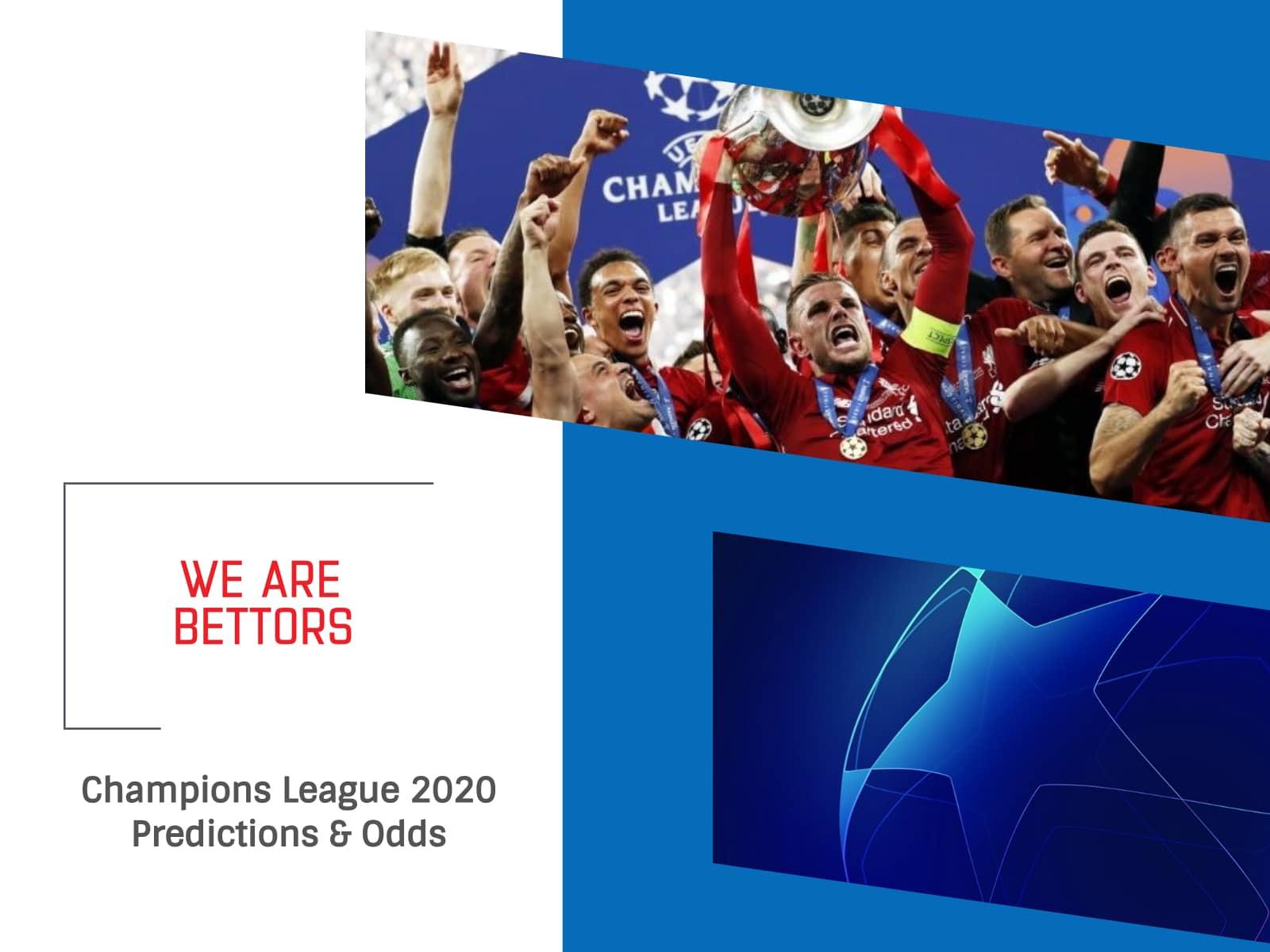 UEFA 2020 - 36863