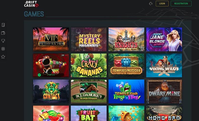 Casino appar download - 60823