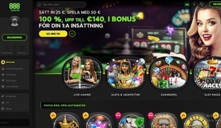 Spel på kredit - 61448