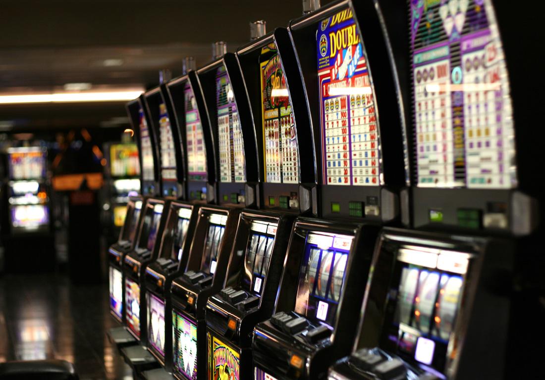 Poker på nätet - 47166