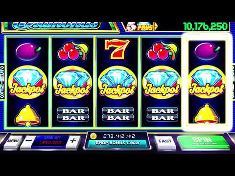 Casino logga in - 46708
