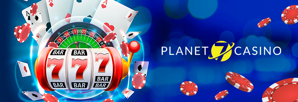 Casino race - 12729