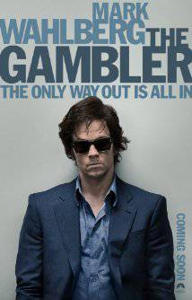 Bästa live casinon - 95389