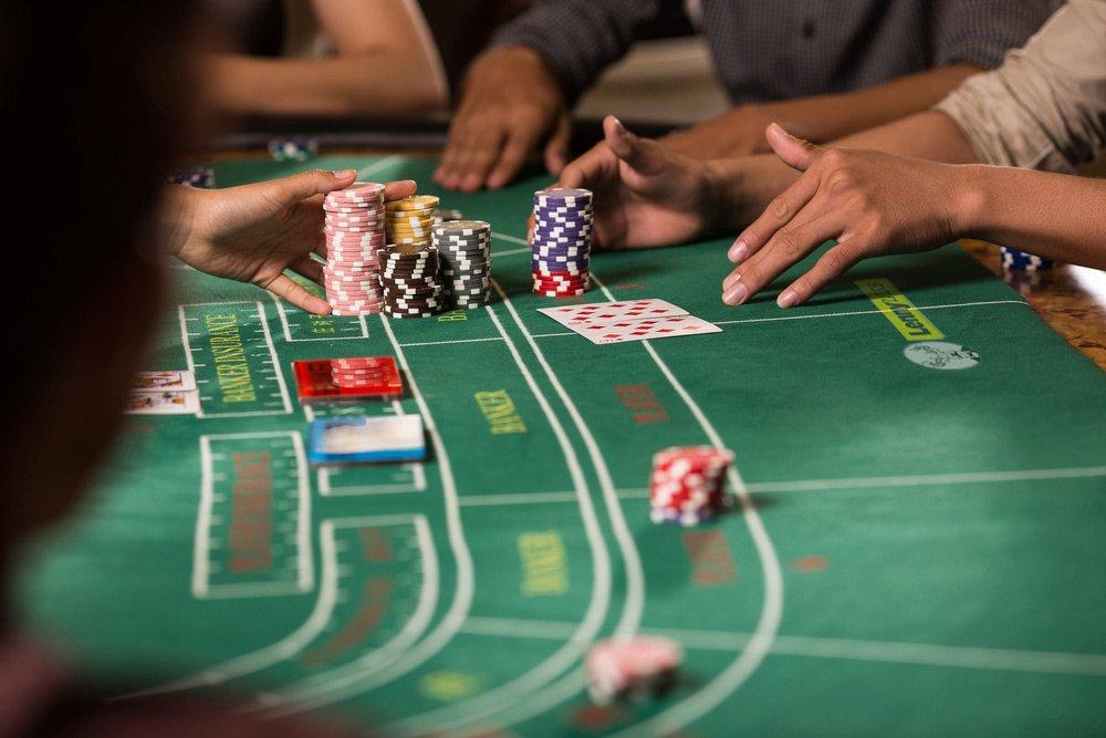 Pokerhänder värde - 50452