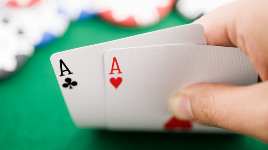 Klassiska casinospel Double - 15917