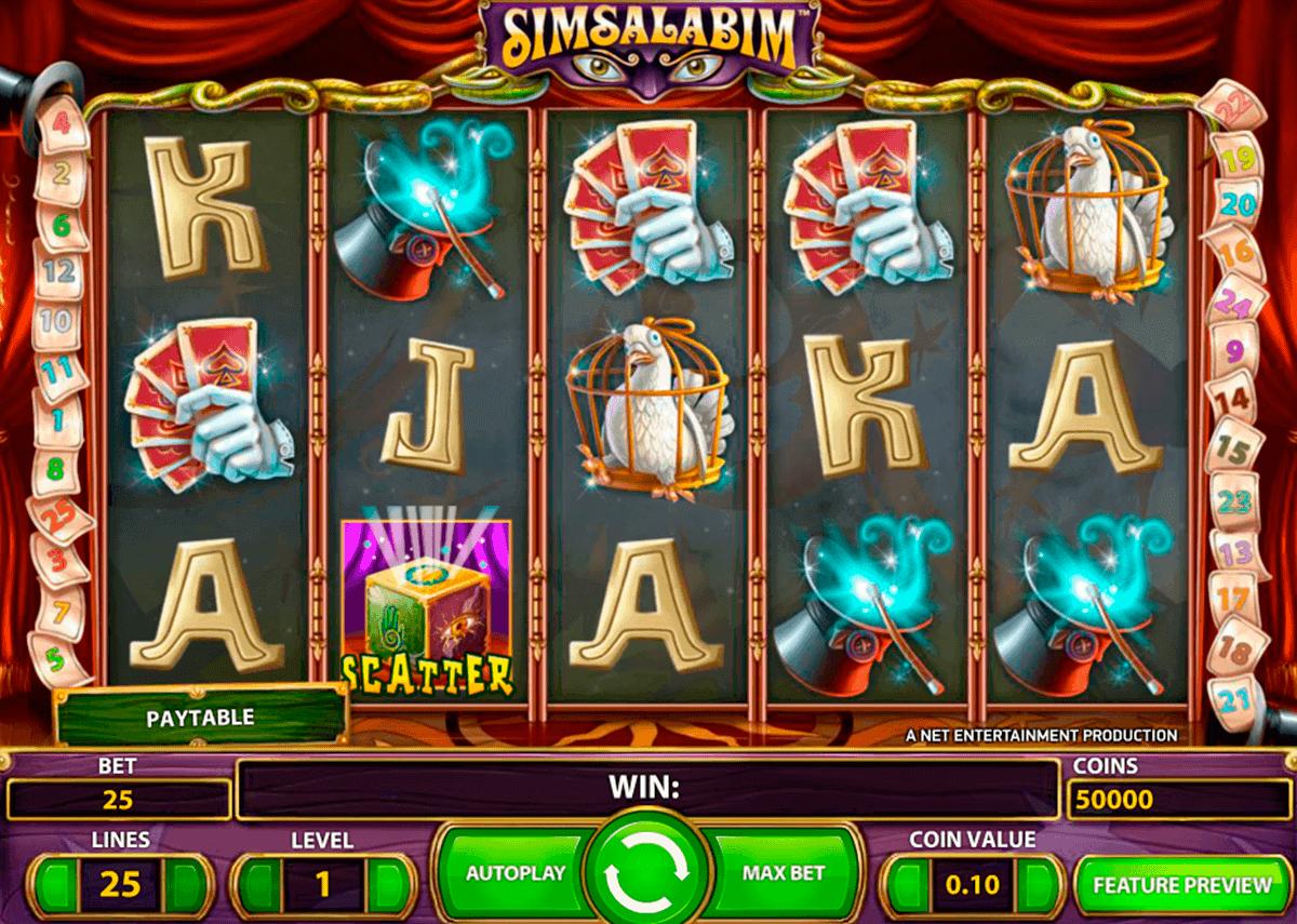 Norska casino - 46490