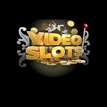 Videoslots review - 51782