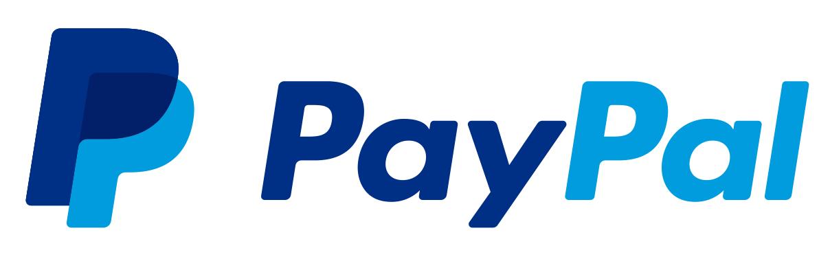 Paypal avgifter casino - 89658