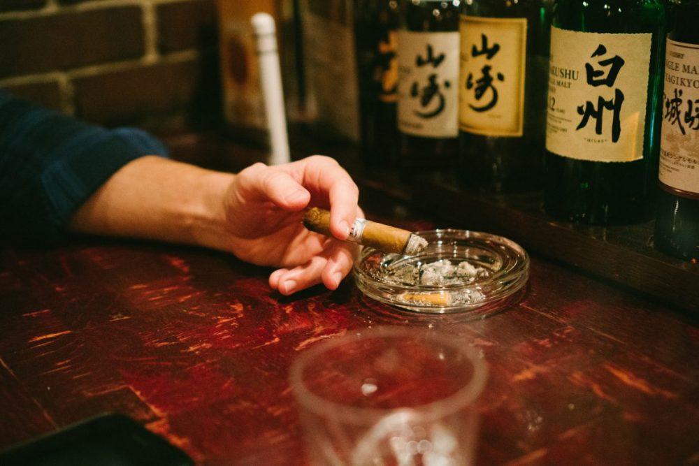 Bäst dryck under - 17170