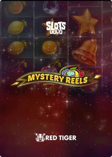 Spela Mystery - 10990