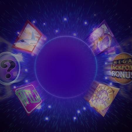 Vann casino - 15395