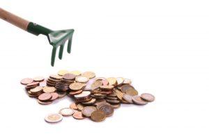 Casino bonus omsättningskrav - 39923