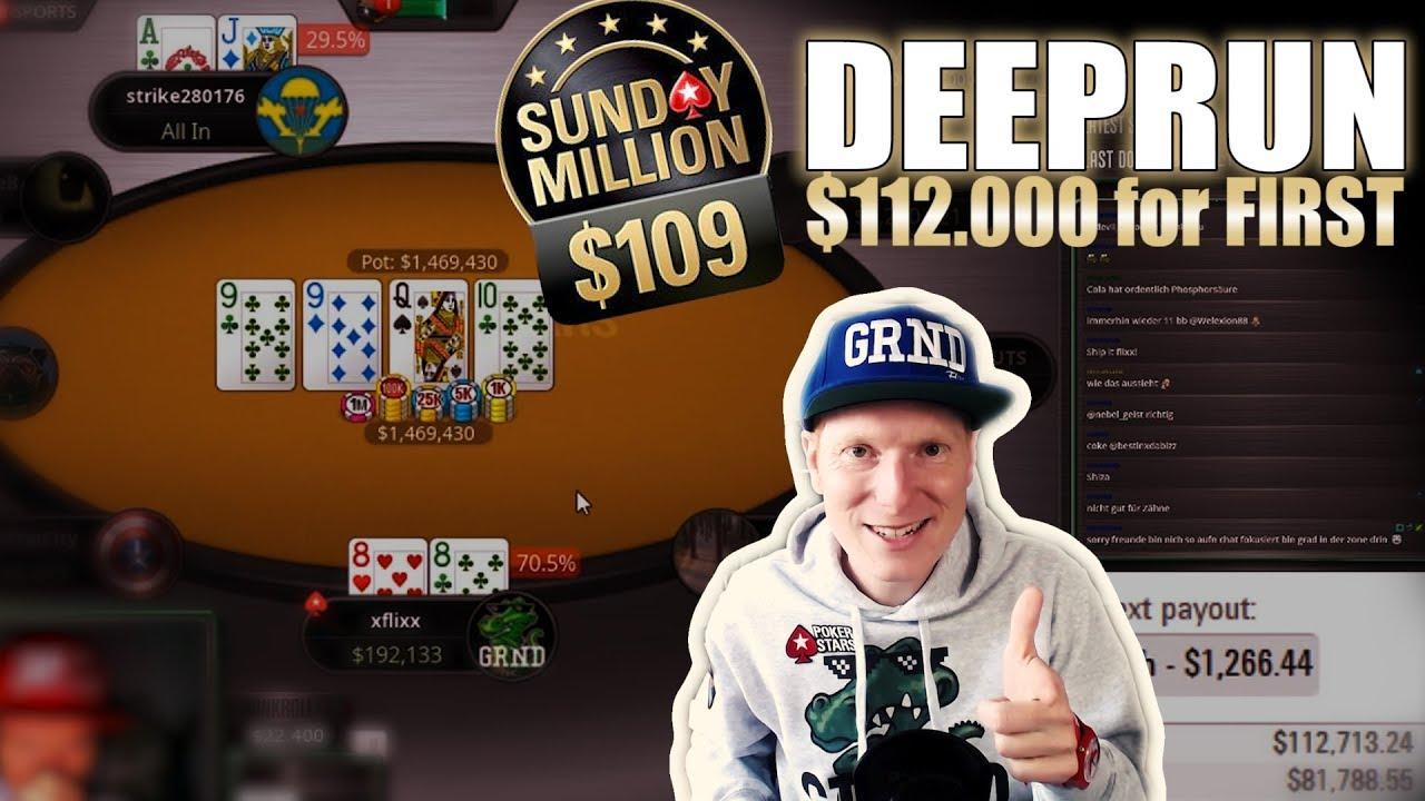 Pokerspelare legender - 26745