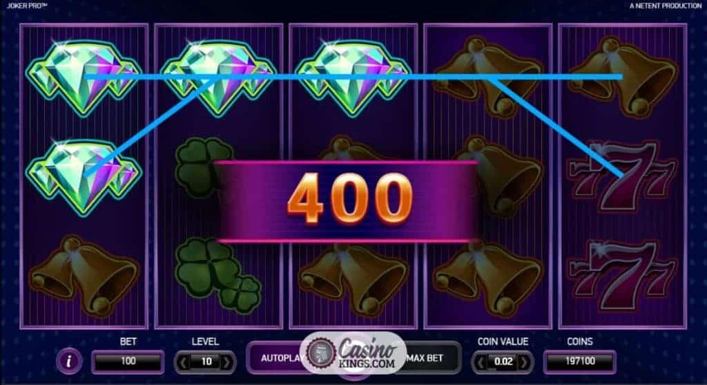 Speed bet - 82476