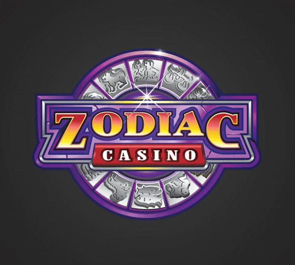 Fungerar casinobonus - 95872