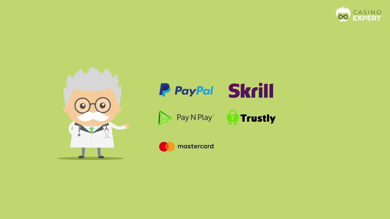 Pay kreditupplysning bra - 13871