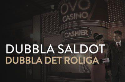 Casino storspelaren - 39262