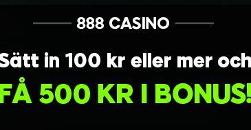 Slot mer generös - 93569