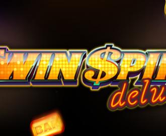 Casino med - 48994