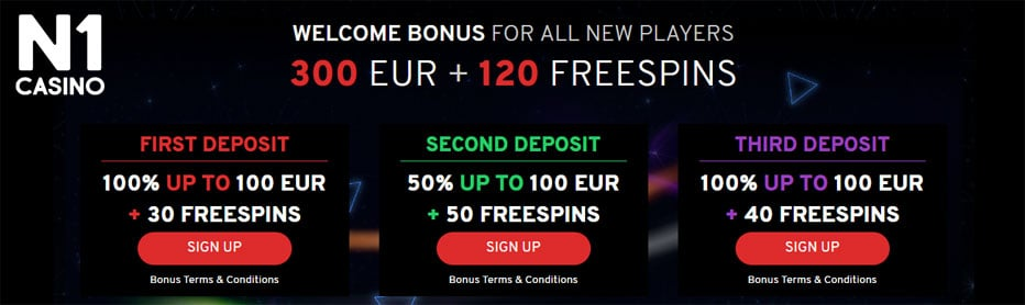 Casino för - 76325