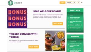 Betting casino - 88561