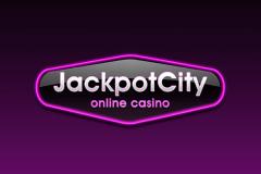 Landbaserat casino - 31383