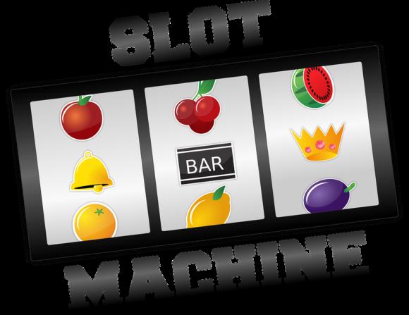 Casino online minsta - 94738