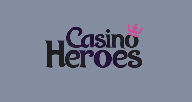 Casino heroes recension - 85813
