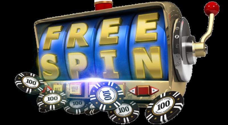 Insättningsfria freespins - 34979
