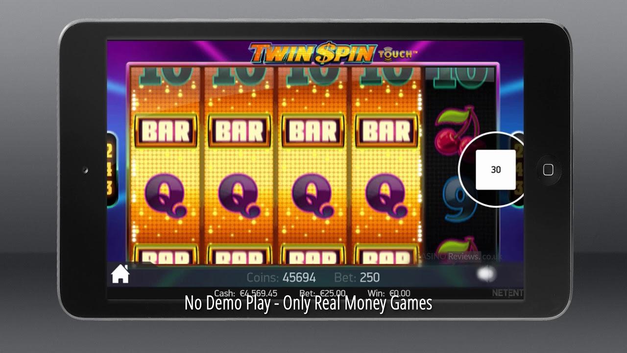 Kampanjkod 888 casino - 88364