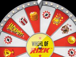 Roulette wheel simulator - 85796