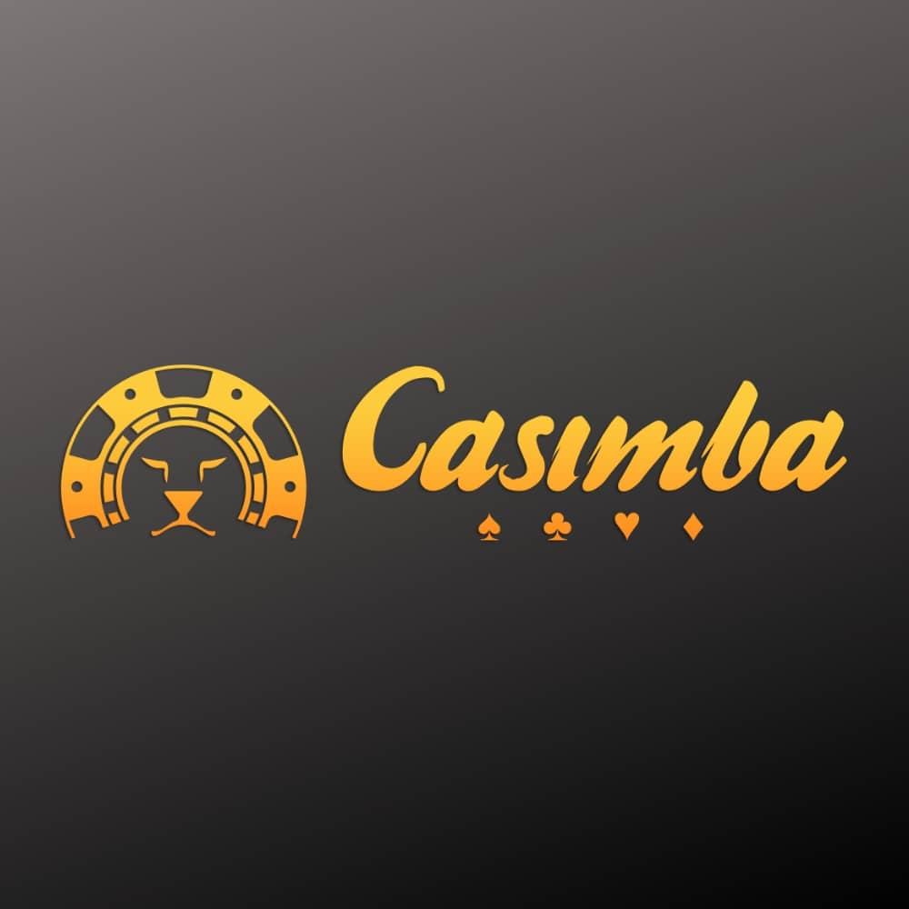 Hitta bästa casino - 99995