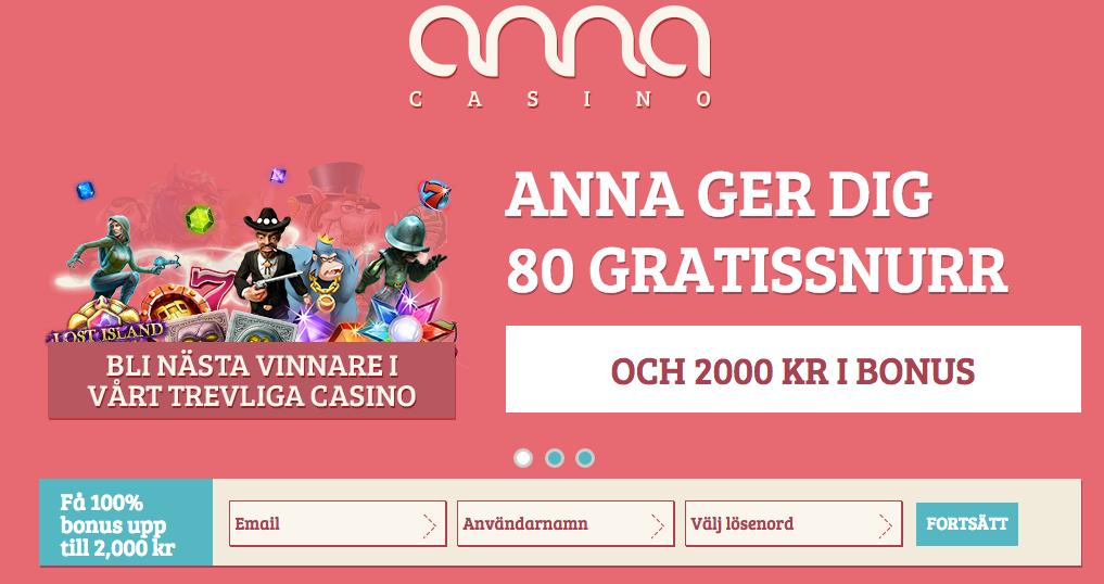 Casino vinn - 96257