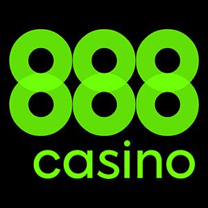 888 casino omsättningskrav - 20111