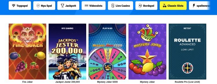 888 casino - 30940