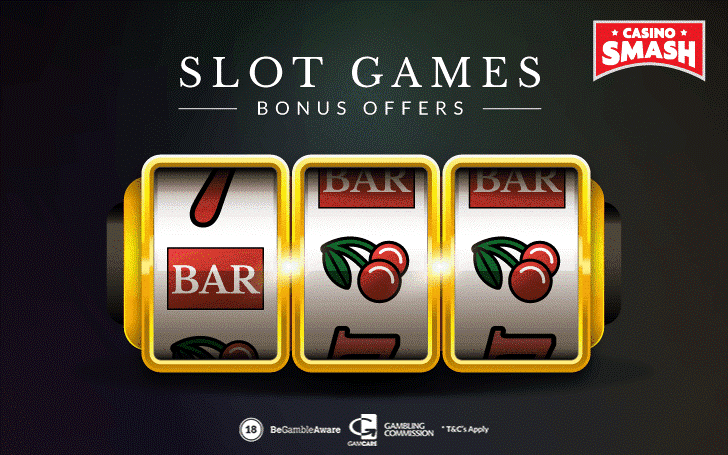 888 casino - 28381