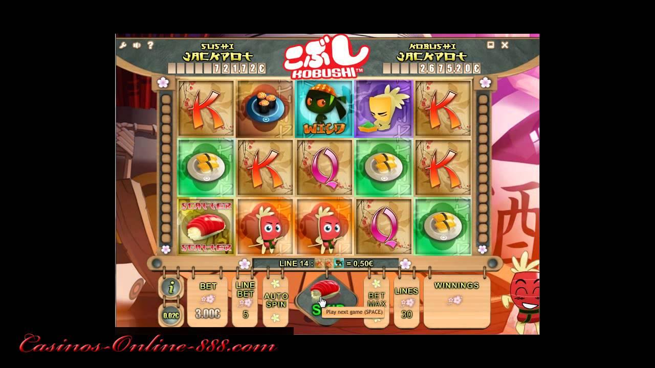 888 casino - 72263